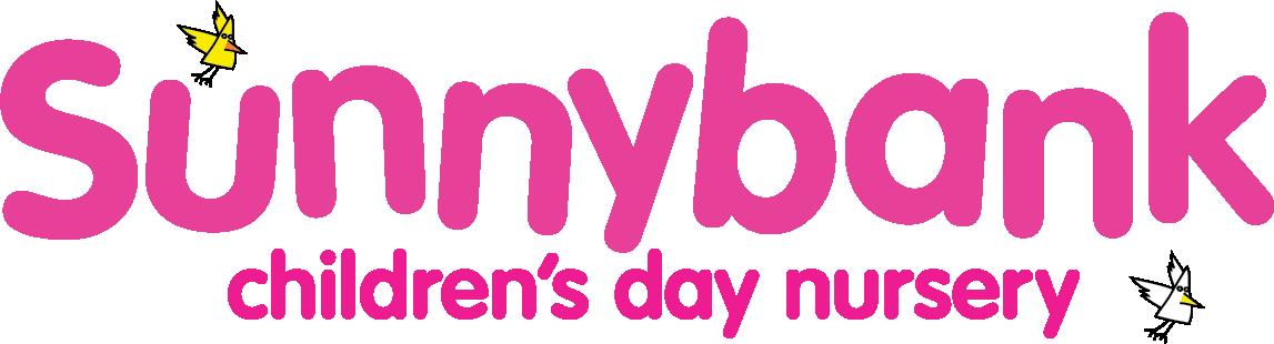 Sunnybank Day Nursery
