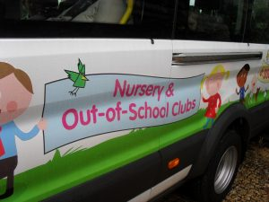 sunnybank-mini-bus