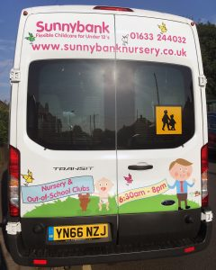 sunnybank-mini-bus